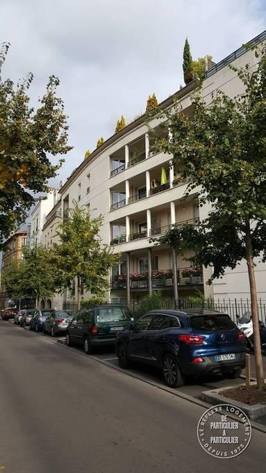 Bureaux, local professionnel Suresnes (92150) - 78m² - 1.995€