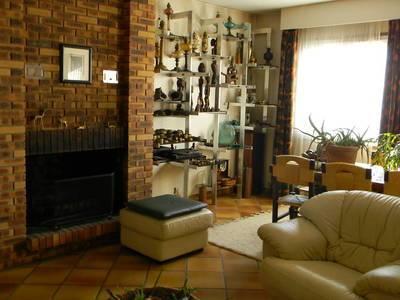 Vente maison 200m² Antony (92160) - 885.000€
