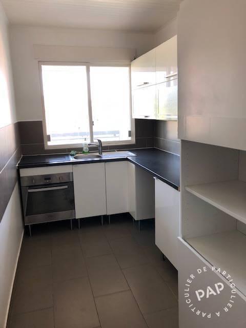 Location Appartement La Celle-Saint-Cloud