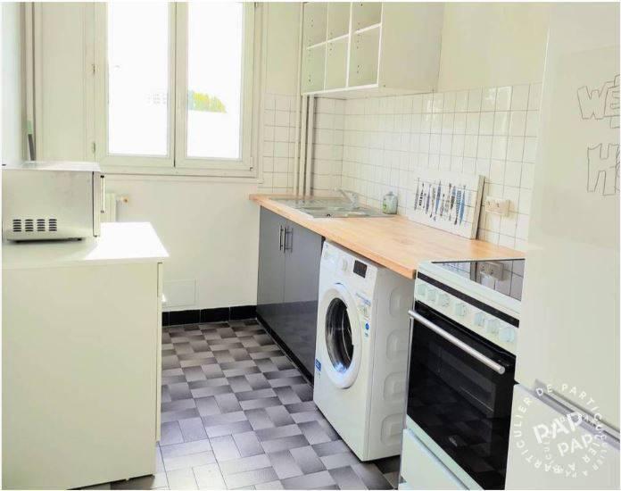 Location Appartement Fresnes (94260)