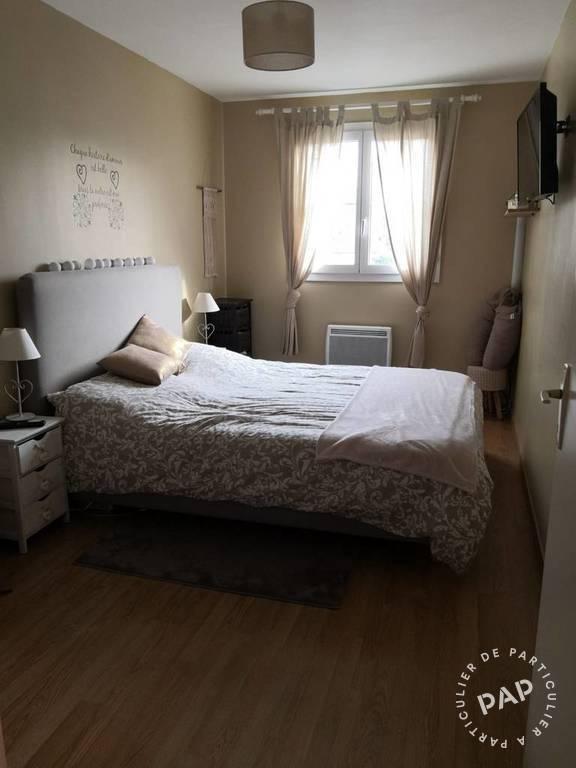 Vente Appartement Lieusaint (77127)
