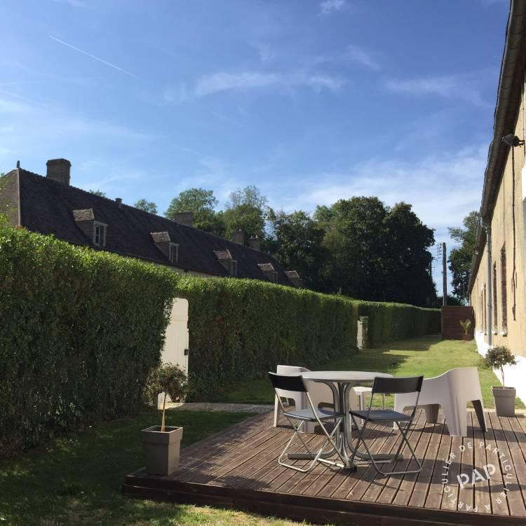 Vente immobilier 570.000€ Fontainebleau