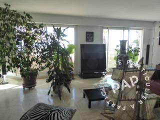 Location immobilier 2.520€ Saint-Laurent-Du-Var