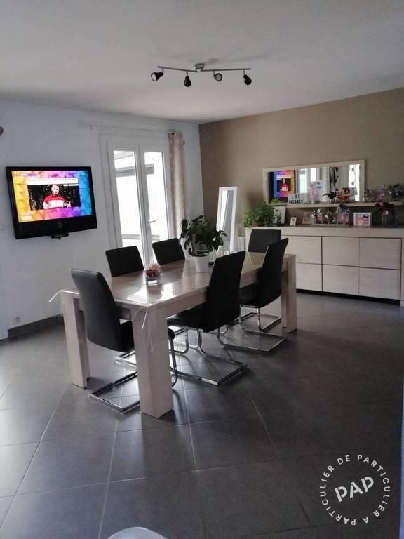 Vente immobilier 176.000€ Saint-Honoré (76590)