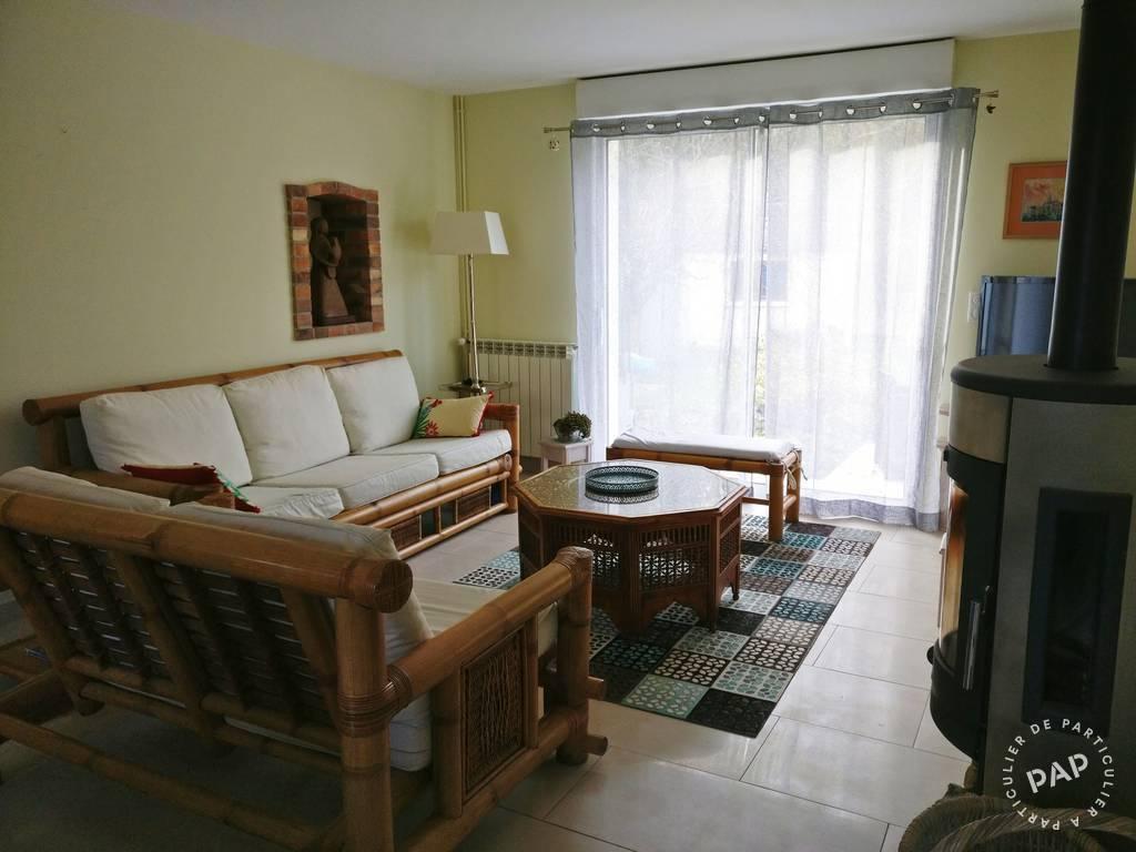 Vente immobilier 245.000€ Sens (89100)