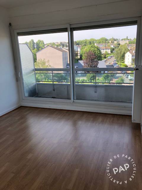 Location immobilier 1.790€ La Celle-Saint-Cloud