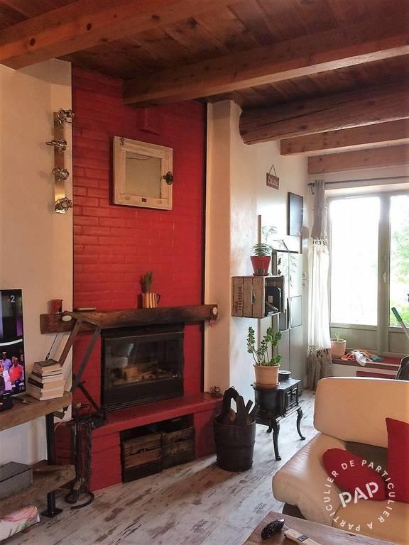 Vente immobilier 655.000€ Mirabeau