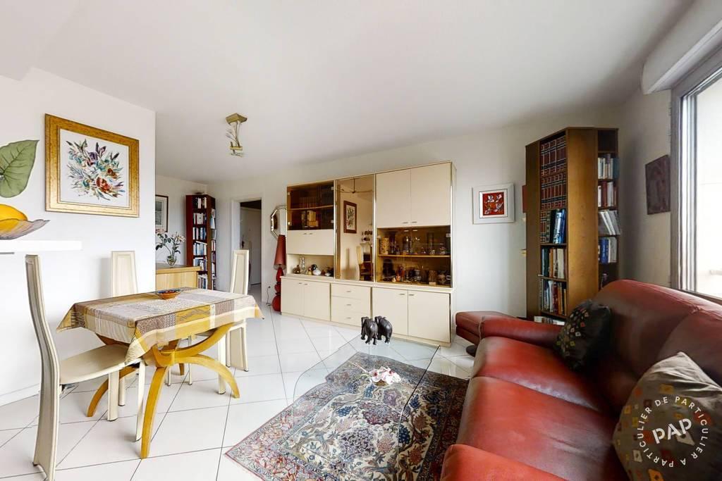 Vente immobilier 265.000€ Bordeaux