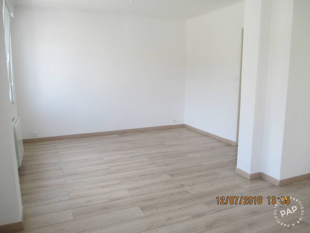 Vente immobilier 160.000€ Râches (59194)