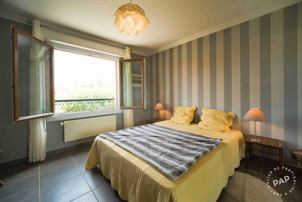 Vente immobilier 310.000€ Fréjus (83370)