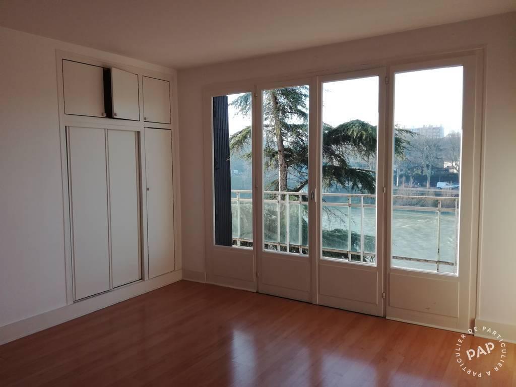 Vente immobilier 740.000€ Joinville-Le-Pont (94340)