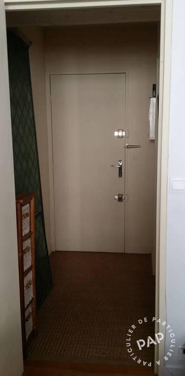 Vente immobilier 300.000€ Paris 20E (75020)