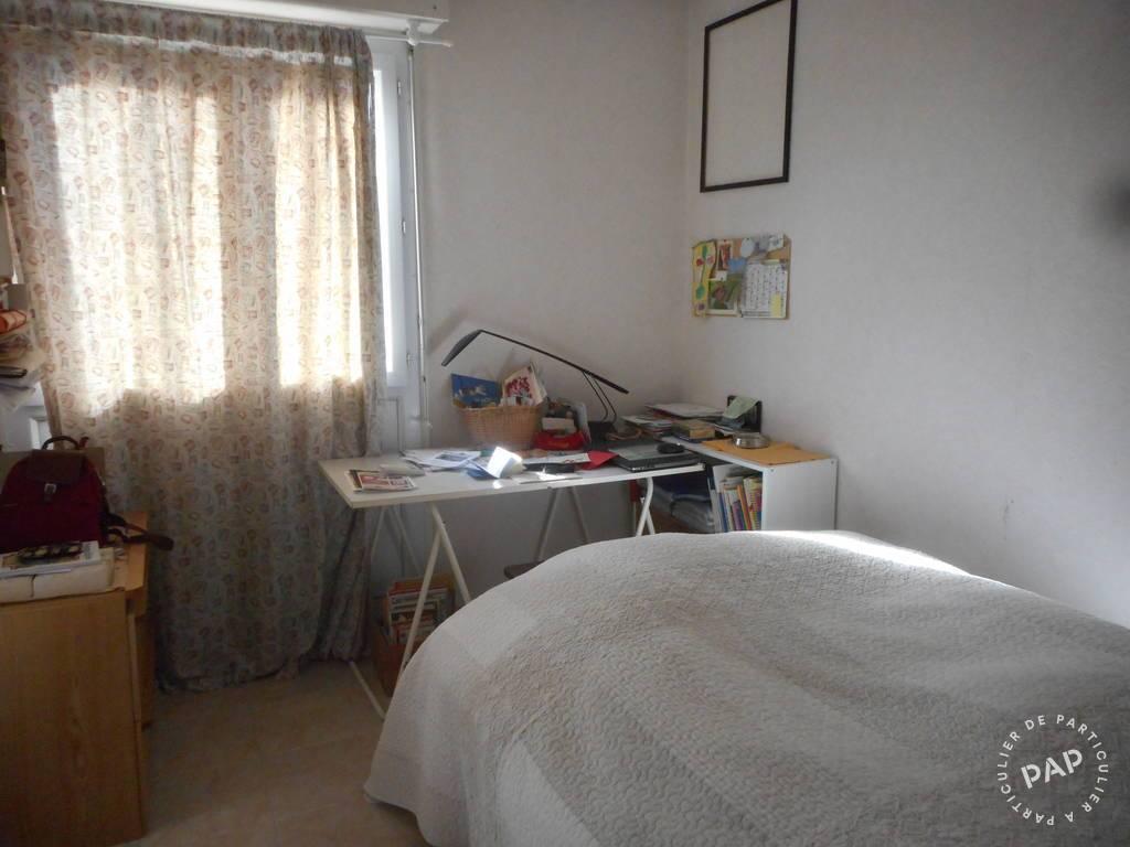 Vente immobilier 71.500€ Auxerre (89000)
