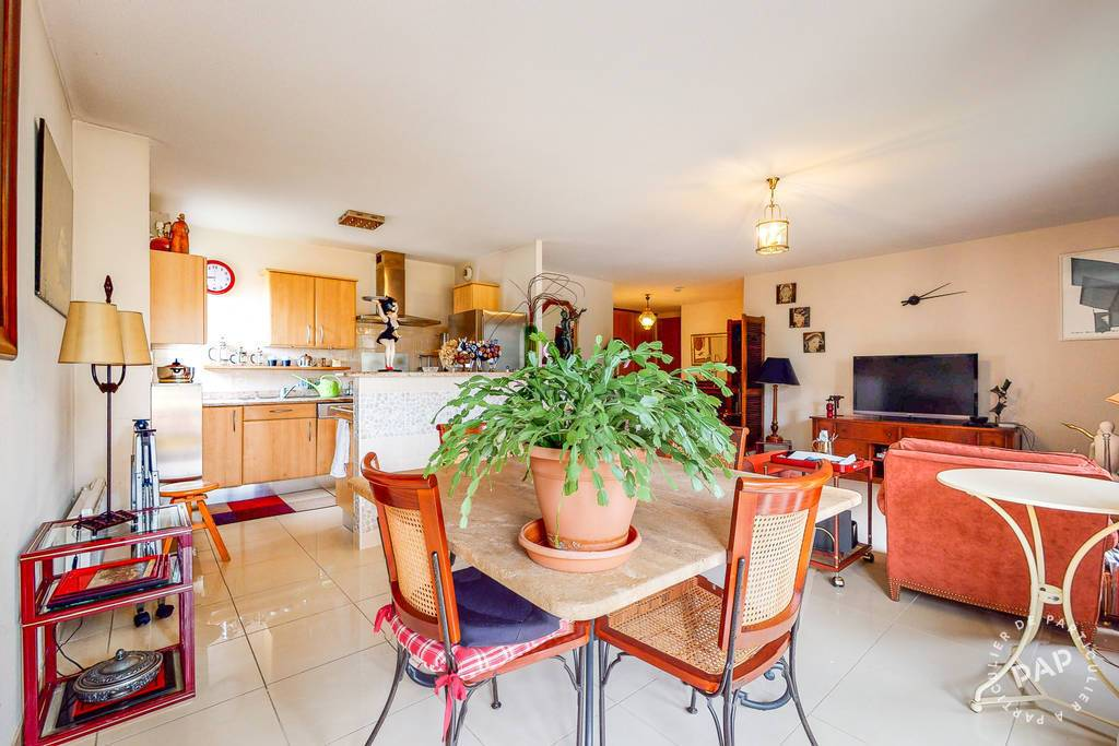 Vente immobilier 315.000€ Tournefeuille (31170)