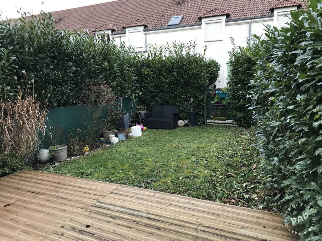Vente immobilier 215.000€ Lomme (59160)