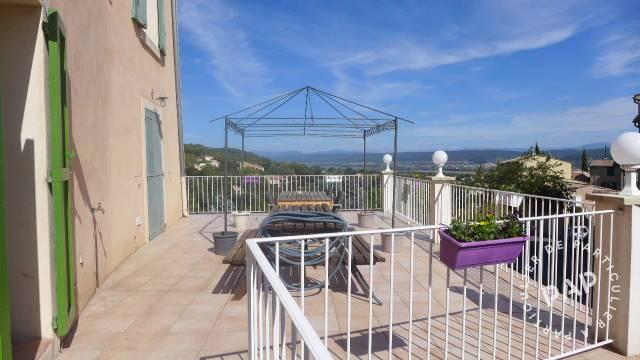 Vente immobilier 480.000€ Villeneuve (04180)