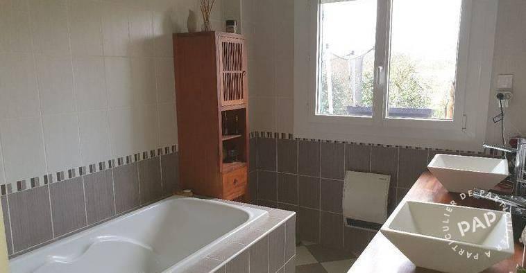 Vente immobilier 380.000€ Vémars (95470)