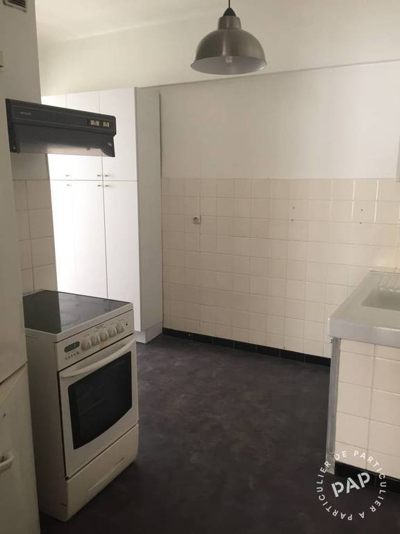 Location immobilier 910 € Toulon (83000)