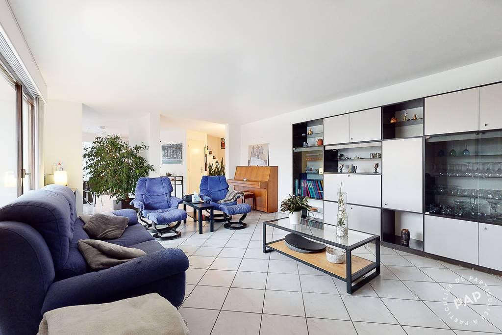 Vente immobilier 660.000€ Cranves-Sales (74380)