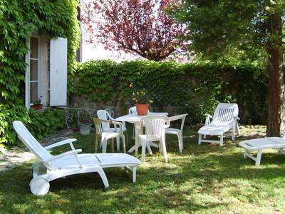 Savigné-Sur-Lathan (37340)
