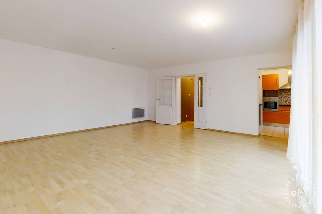 Vente immobilier 145.000€ Lens (62300)