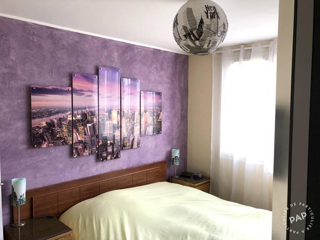 Vente immobilier 54.990€ Montargis (45200)