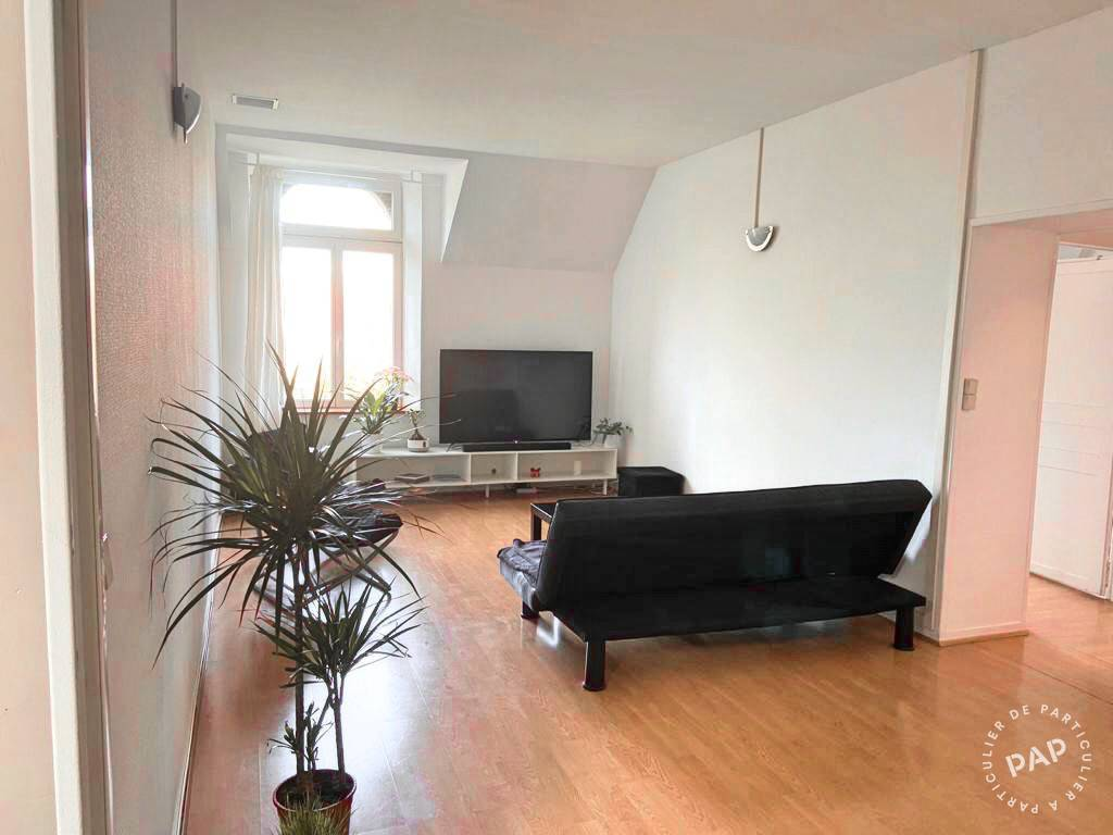 Maison Fontainebleau 570.000€
