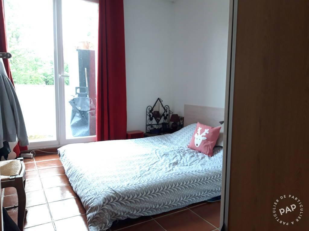 Appartement Choisy-Le-Roi (94600) 328.000€