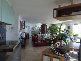 Appartement Saint-Laurent-Du-Var 2.520€