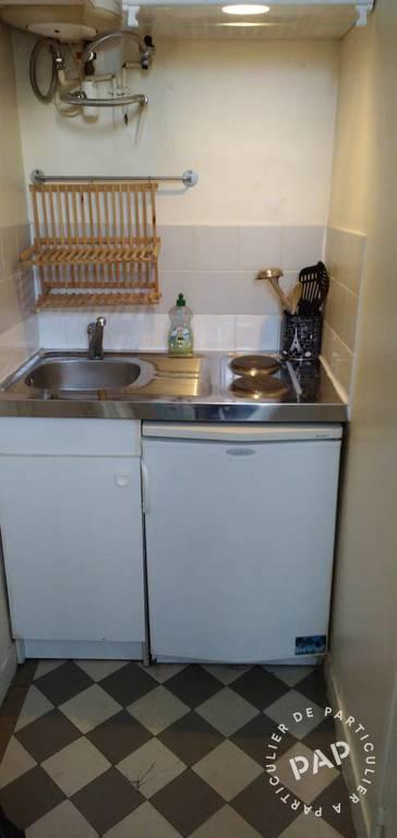 Appartement Maisons-Alfort (94700) 770€