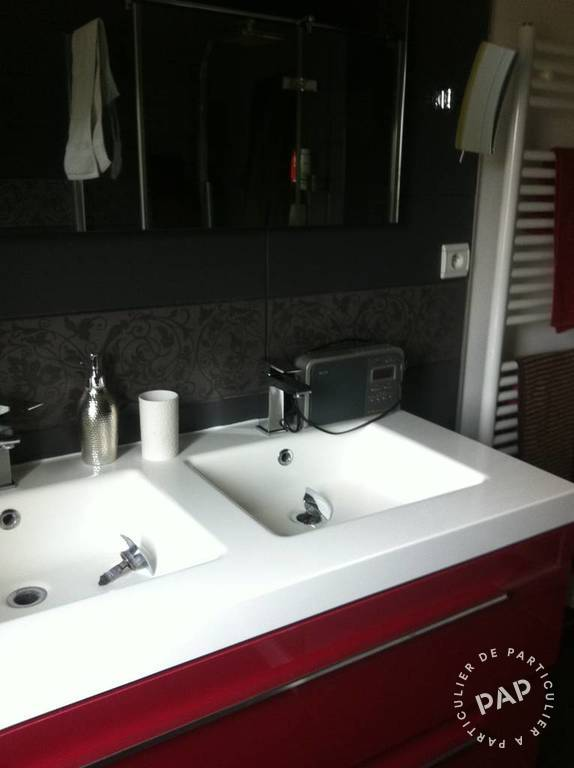 Maison Limay (78520) 305.000€