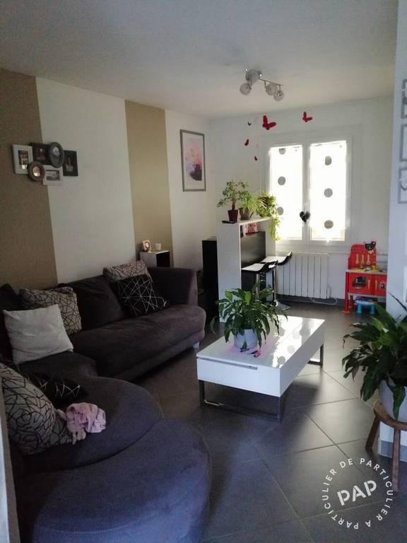 Maison Saint-Honoré (76590) 176.000€