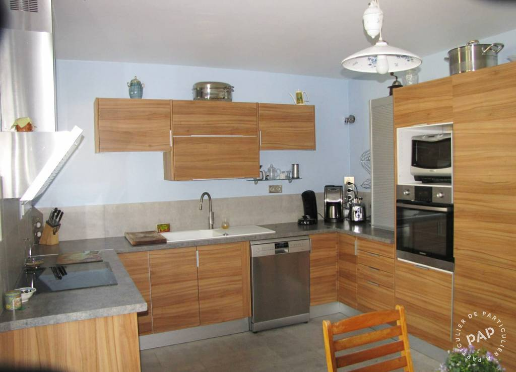 Maison Sens (89100) 245.000€