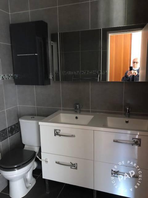 Appartement La Celle-Saint-Cloud 1.790€