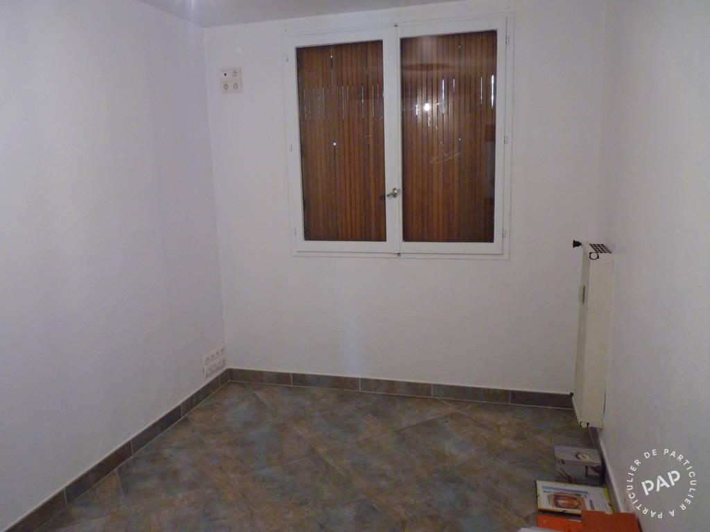 Appartement Marseille 13E (13013) 125.000€