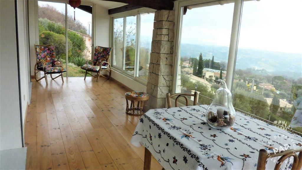 Maison Saint-Jeannet (06640) 895.000€