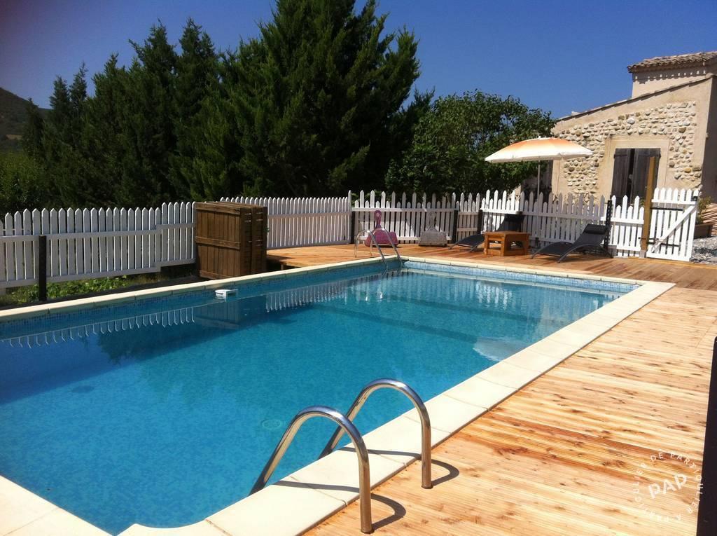 Maison Mirabeau 655.000€