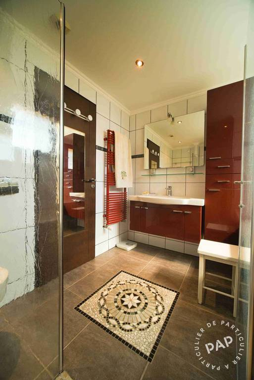 Appartement Fréjus (83370) 310.000€