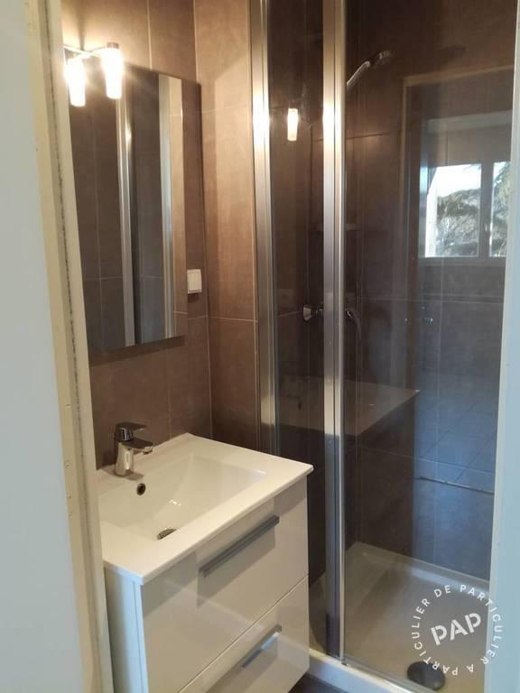 Appartement Joinville-Le-Pont (94340) 740.000€