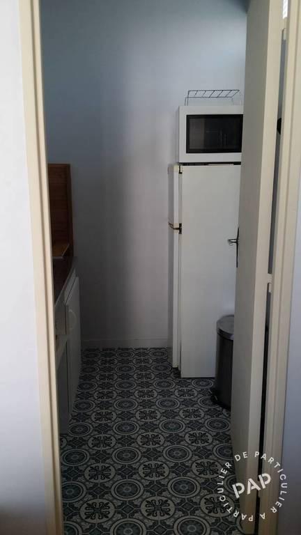 Appartement Paris 20E (75020) 300.000€
