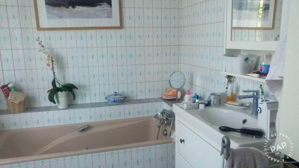 Appartement Étampes (91150) 800€