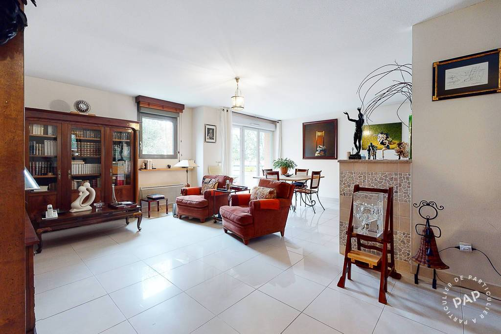 Appartement Tournefeuille (31170) 315.000€