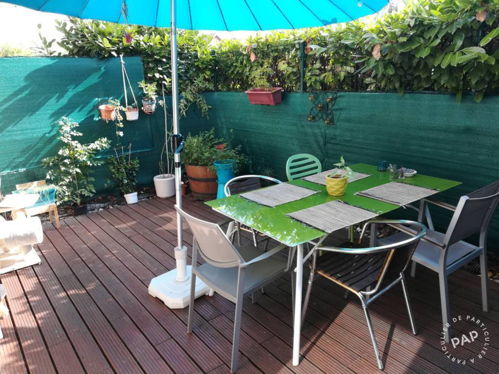 Appartement Talence (33400) 290.000€