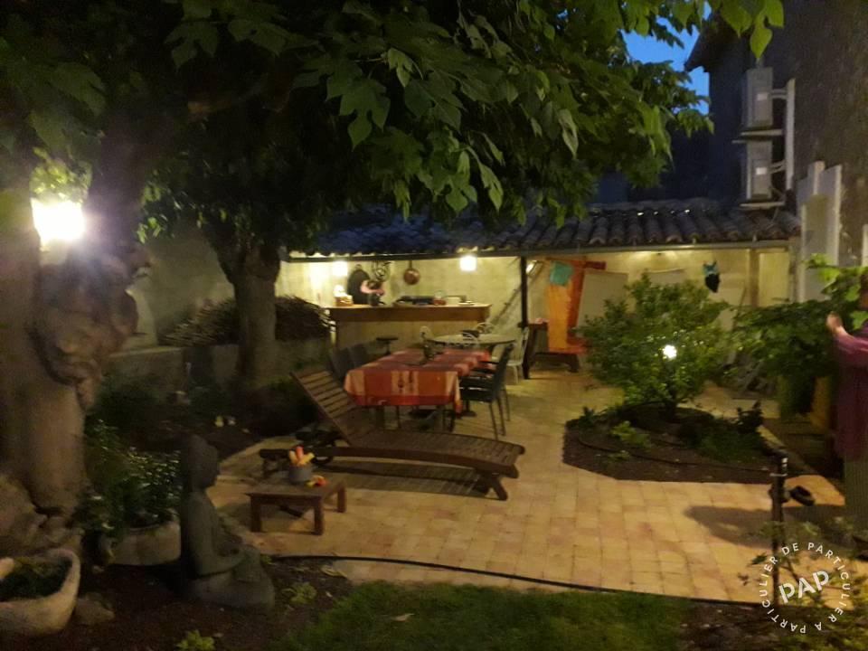 Maison Castelnau-De-Guers (34120) 435.000€
