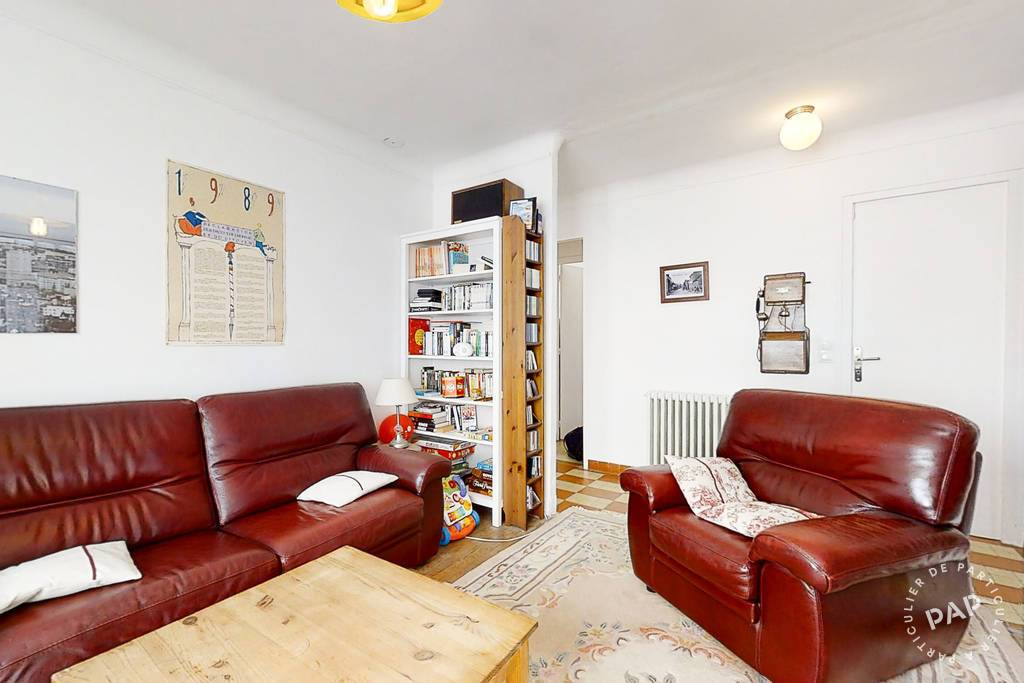 Maison Blandy (77115) 325.000€