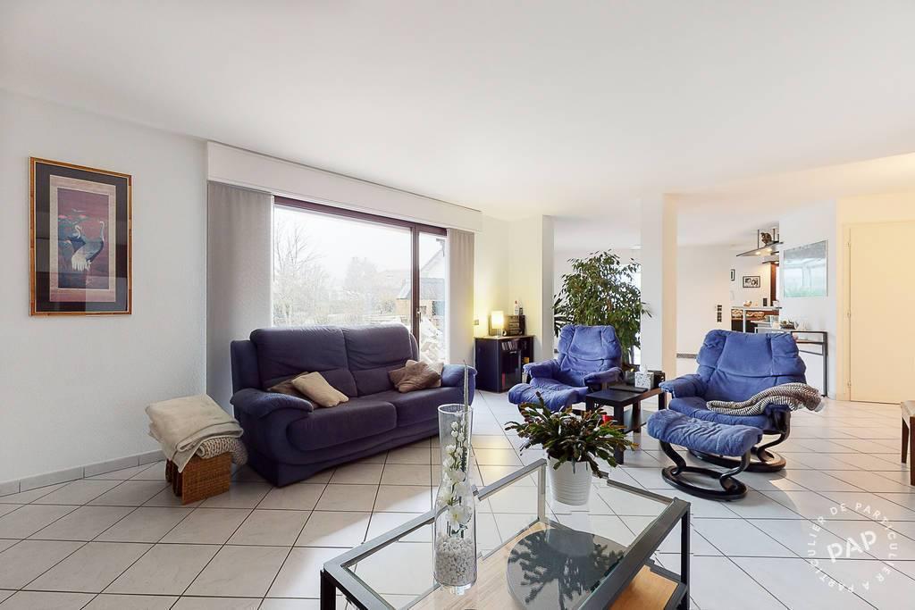 Maison Cranves-Sales (74380) 660.000€