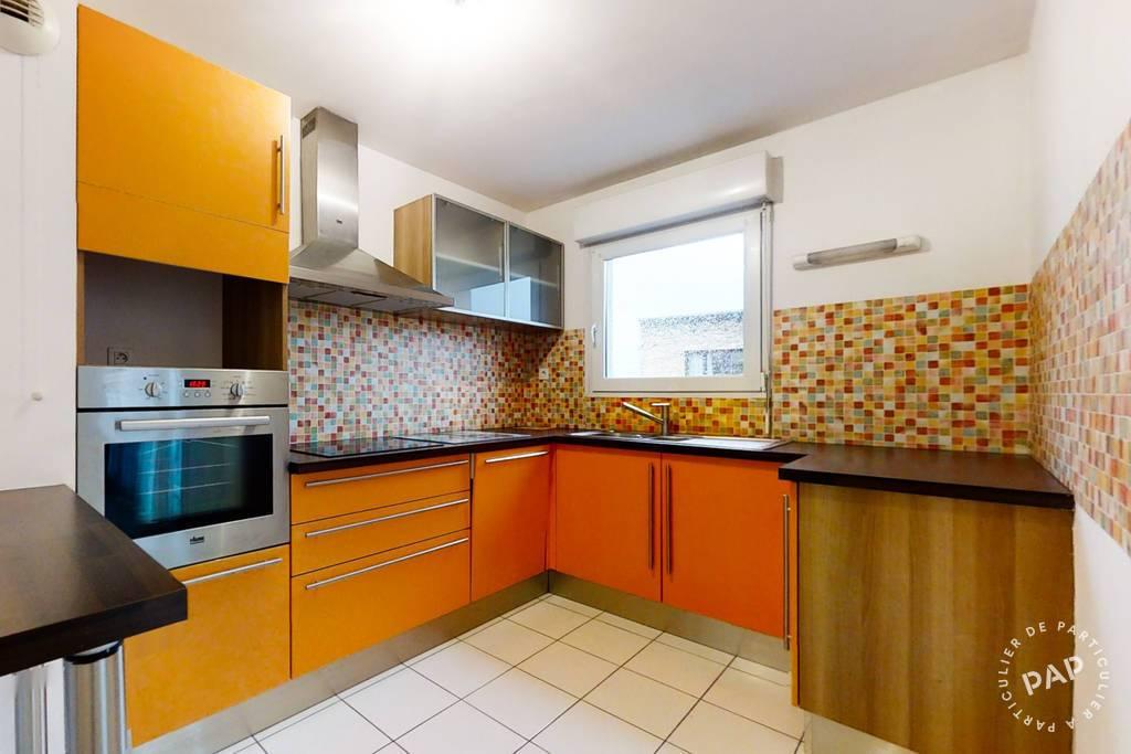 Appartement Lens (62300) 145.000€