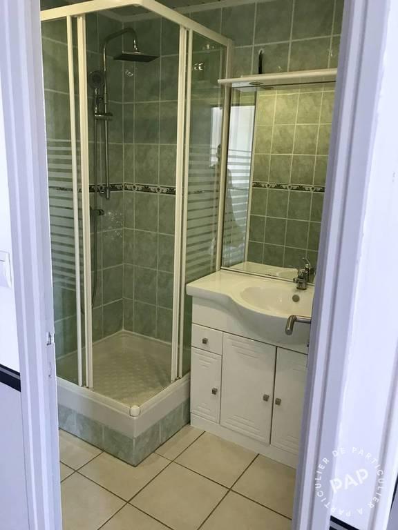 Appartement Montargis (45200) 54.990€