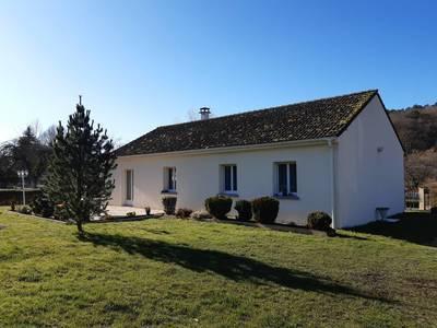 Bercenay-En-Othe (10190)
