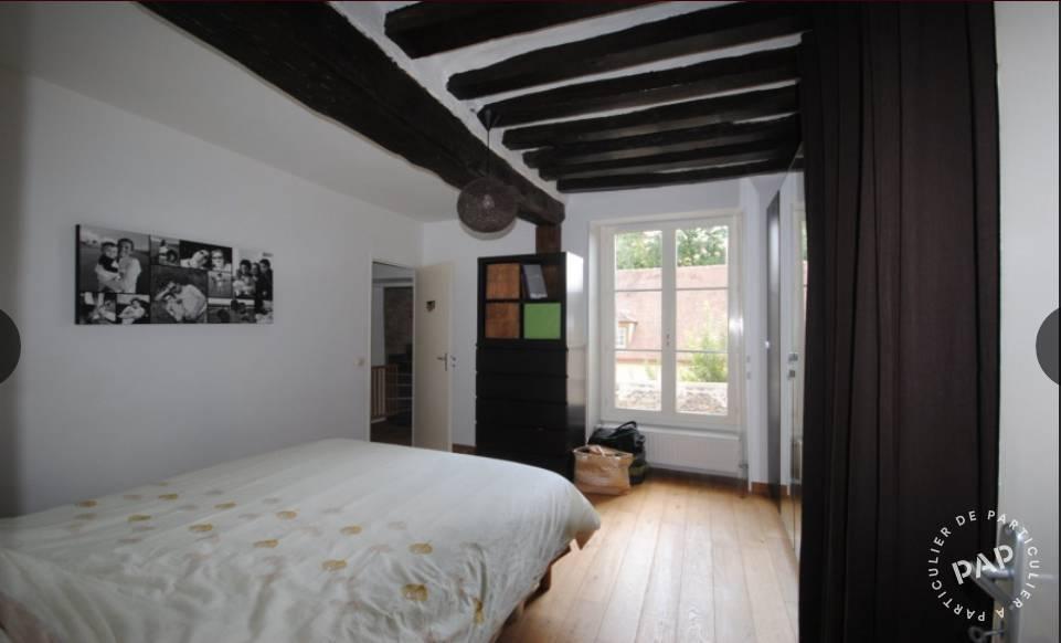 Maison 540.000€ 160m² Senlis (60300)
